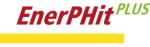 EnerPHit Plus