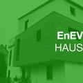 EnEV Haus