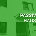 Passiv Haus